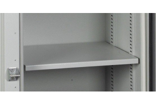 Chubbsafes Dataguard NT shelf Size 120 - Free Delivery | SafesStore.co.uk
