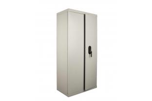 Lloyd 90A Filing cabinet | Outletkluizen