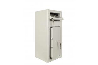 De Raat afstortkluis MP 1 kopen? | SecurityWebshop.com