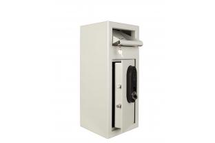 De Raat MPE 1 Deposit Safe Deposit safe
