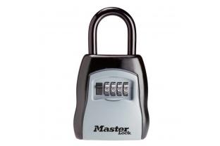 MasterLock 5400D sleutelkluis • SecrutiyWebshop.com