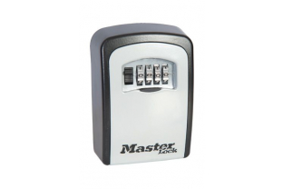 MasterLock 5401D sleutelkluis
