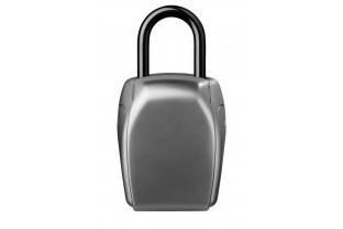 MasterLock 5414D sleutelkluis