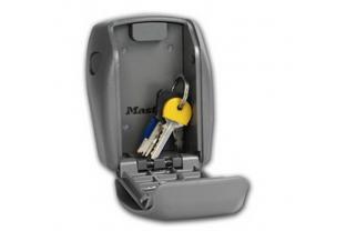 MasterLock 5415D sleutelkluis