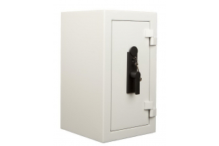 De Raat Neutron Star 0/3 Security Safe