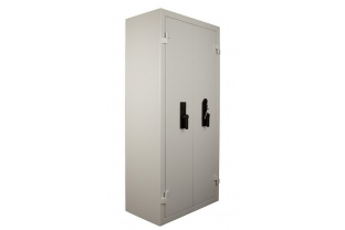 De Raat Neutron Star I/9 Security Safe
