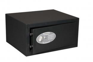 De Raat Protector Laptopsafe E Computerkluis | KluisStore.nl