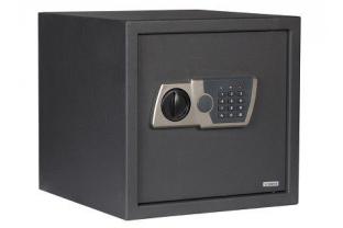 De Raat Protector Premium Eletronic 350 E Home Safe | Outletkluizen