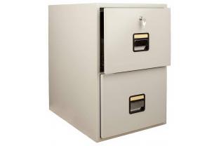 Sun Safe SF 680-2DK brandwerende ladekast kopen? | SecurityWebshop.com