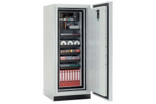 Sistec Datasafe SE14R brandwerende kluis kopen? | SecurityWebshop.com