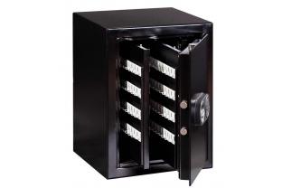 De Raat STZ 637 sleutelkluis kopen? | SecurityWebshop.com
