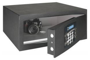 Salvus Novellara 3 kopen? | SecurityWebshop.com