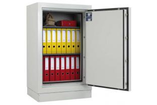 Sistec SPS 133-1 60P brandwerende kluis | KluisStore.nl