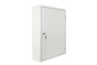 De Raat M 315 sleutelkast | KluisStore.nl