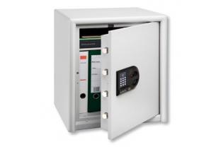 Combi-Line CL 40 E kopen? | SecurityWebshop.com