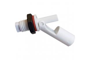 Mobeye WaterGuard - wateralarm CM2300FS (vlotter) • SecrutiyWebshop.com