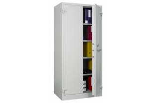 Chubbsafes Archive Cabinet Model 640 - Free Delivery | SafesStore.co.uk