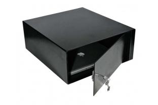 De Raat Protector Auto Laptopsafe