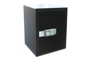 Lips Chubbsafes Black Box 2150 CKK