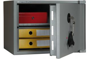 Wertheim BM 10