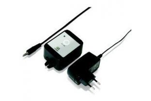 Mobeye PowerGuard - stroombewaking CM2100 • SecrutiyWebshop.com