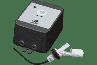 Mobeye CM2300FS WaterGuard - Wateralarm (vlottersensor)