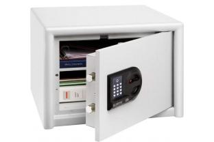 Combi-Line CL 20 E kopen? | SecurityWebshop.com