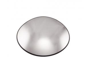 Convex binnenspiegel rond 800 mm