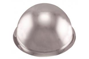 Dome 360 Veiligheidsspiegel 1000 mm