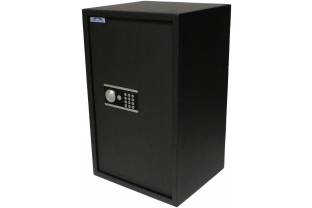 De Raat Domestic Safe DS 6540E | KluisStore.nl