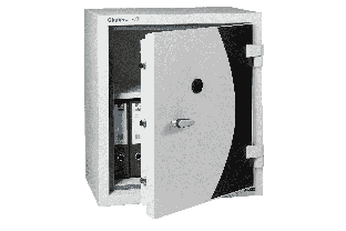 Chubbsafes DPC 160 - Free Delivery