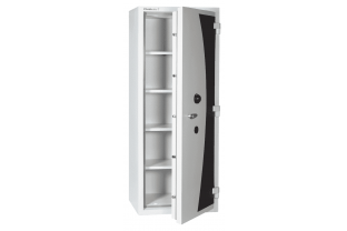 Chubbsafes DPC 320 - Free Delivery | SafesStore.co.uk