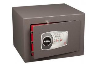 Technomax DPE 5 kluis kopen? | SecurityWebshop.com