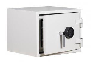 De Raat DRS Combi-Fire 1E Security Safe | SafesStore.co.uk