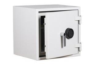 De Raat DRS Combi-Fire 2 E kopen? | SecurityWebshop.com