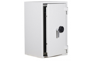 De Raat DRS Combi-Fire 3E Security Safe | SafesStore.co.uk