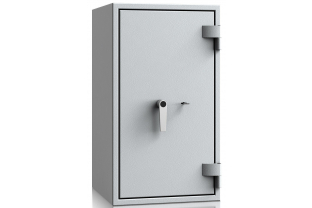 De Raat DRS Combi-Fire 3K Security Safe | SafesStore.co.uk