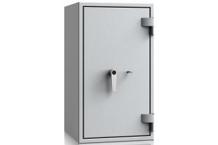 De Raat DRS Combi-Fire 3 kopen? | SecurityWebshop.com
