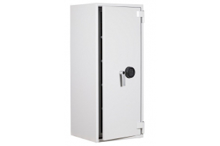 De Raat DRS Combi-Fire 4E Security Safe