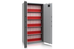 DRS Combi-Paper S1-490 kopen? | Outletkluizen