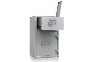 DRS Prisma Deposit I-1 afstortkluis | Outletkluizen