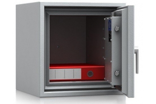 De Raat DRS Combi-Fire 2 kopen? | SecurityWebshop.com