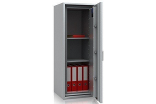 De Raat DRS Combi-Fire 4 kopen? | SecurityWebshop.com