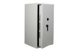 De Raat DRS Pro 5-109 Security Safe