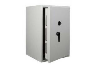 De Raat DRS Pro II-84 kluis kopen? | SecurityWebshop.com