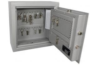 DRS Vector Keysafe XL 40E sleutelkluis
