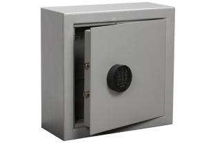 DRS Vector Keysafe XL 20E sleutelkluis