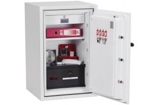 Phoenix Data Combi DS2502K brandwerende kluis