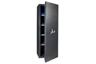SafesStore.co.uk | Specialist in Safes. We deliver Chubbsafes DuoGuard GII-450K free.