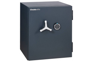 SafesStore.co.uk | Specialist in Safes. We deliver Chubbsafes DuoGuard I-110E free.